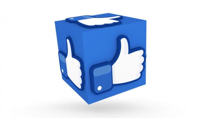 Dobre wieści! Facebook daje użytkownikom więcej kontroli nad News Feedem