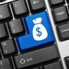 Sprawdź, w które reklamy na Facebooku inwestuje się najwięcej