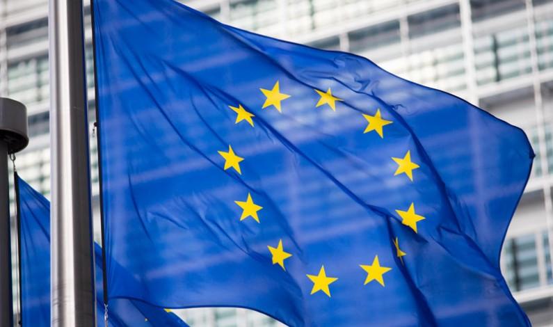 Google w Europie nie ma lekko. Parlament chce podzielić najpopularniejszą wyszukiwarkę