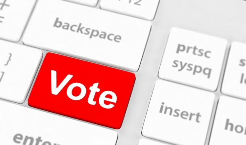 Kampania wyborcza w internecie: social media popularne, e-marketing i SEM kuleją