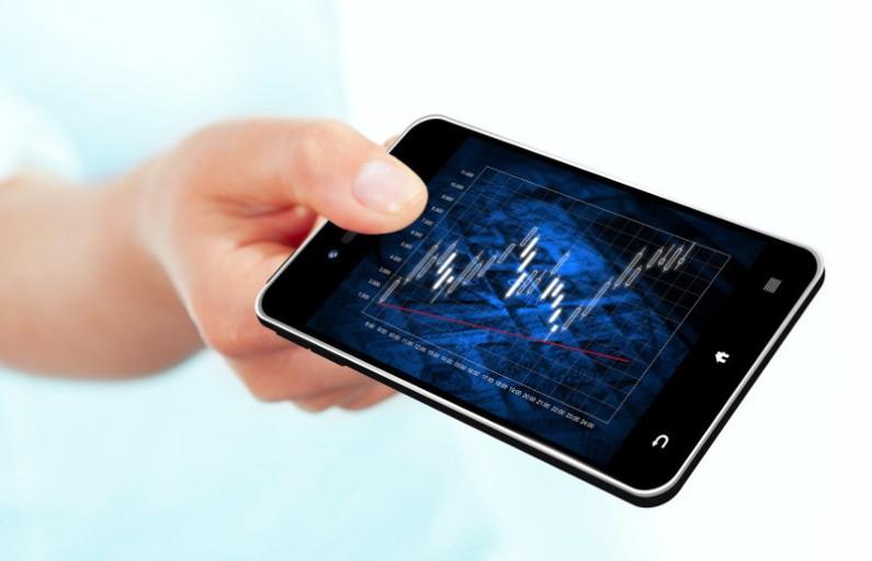 """Firmom opłaca się inwestować w mobile. Zobacz raport """"Organizacja w otoczeniu mobilnym"""""""