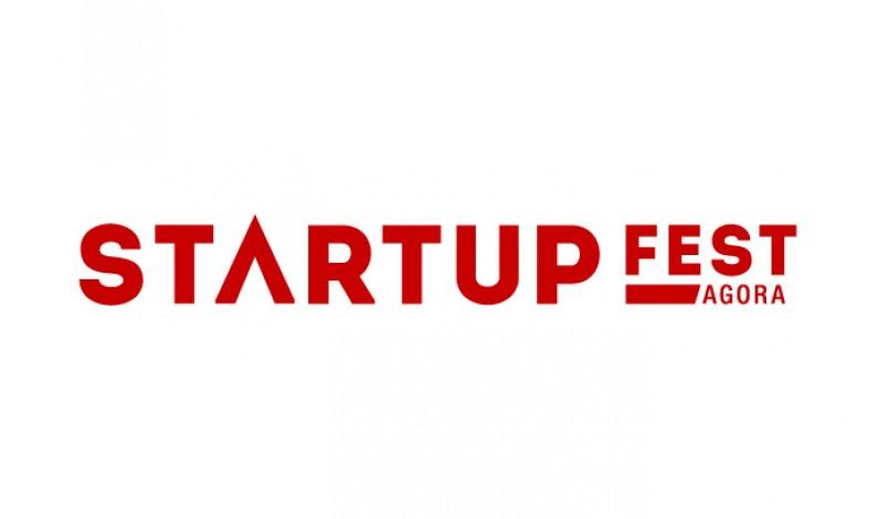 Drugie spotkanie z cyklu Startup Fest MeetUp