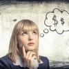 Marketing, PR, reklama, HR, a może finanse – gdzie zarabia się najwięcej?