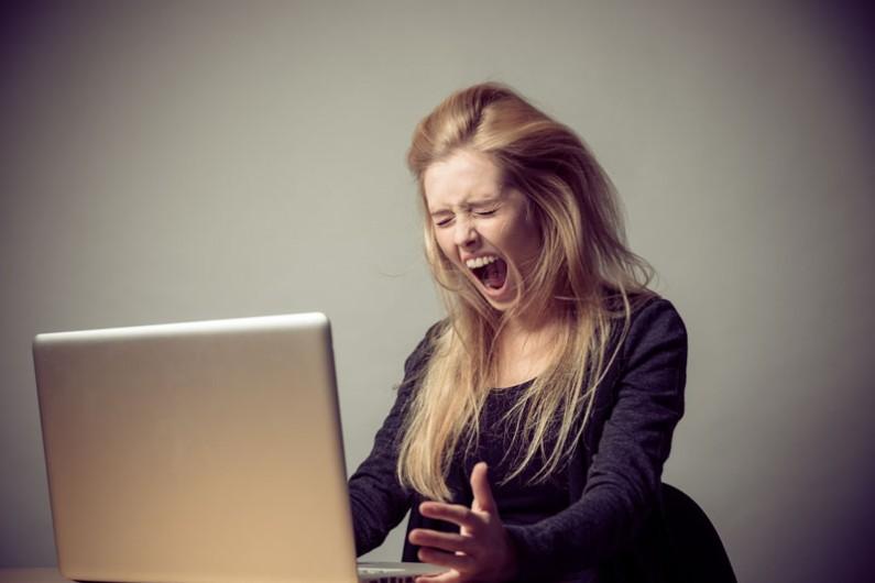 5 zł tańszy abonament w zamian za utratę kontroli nad danymi osobowymi
