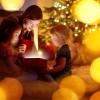 Marketingowa magia tych świąt. Najlepsze świąteczne reklamy