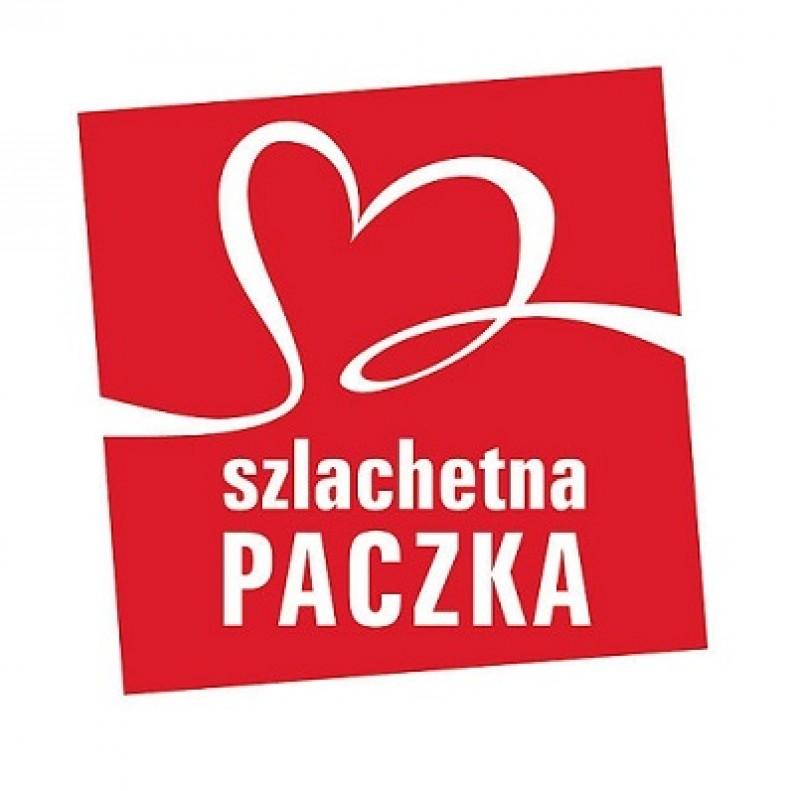 Szlachetna Paczka bije rekordy na Facebooku