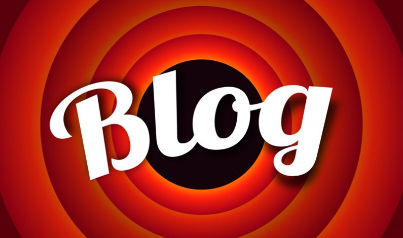 "Blogerzy o blogosferze: ""Rok 2014 był czasem profesjonalizacji"""
