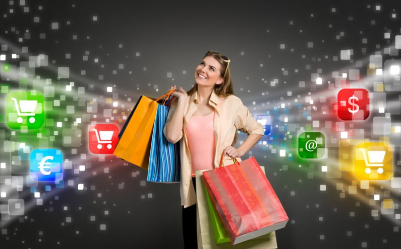 Kupujesz na Allegro? Sprawdź, co zyskasz po zmianie prawa konsumenckiego