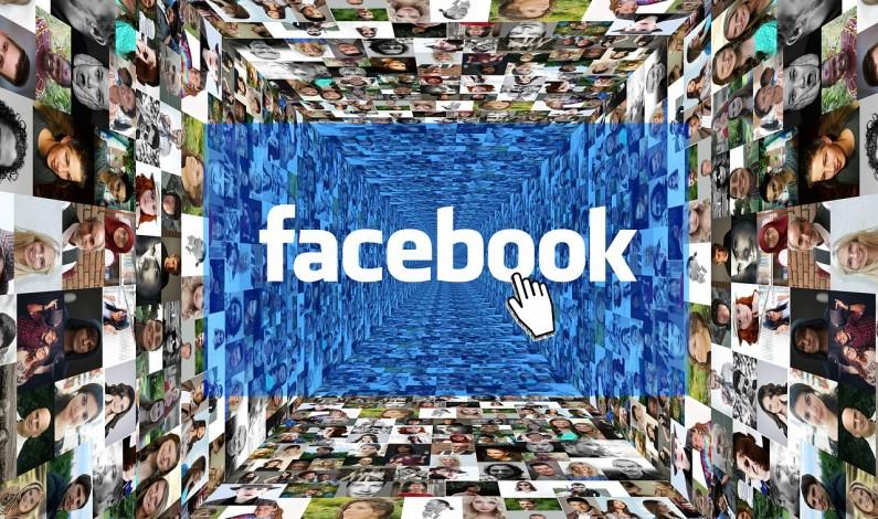 Jak Przegląd Roku prowadzi do absurdu, czyli o personalnych podsumowaniach 2015 roku na Facebooku