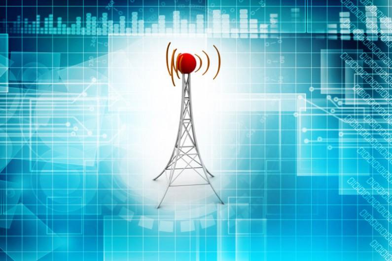 Unltd.fm: nadciąga radiowa rewolucja?