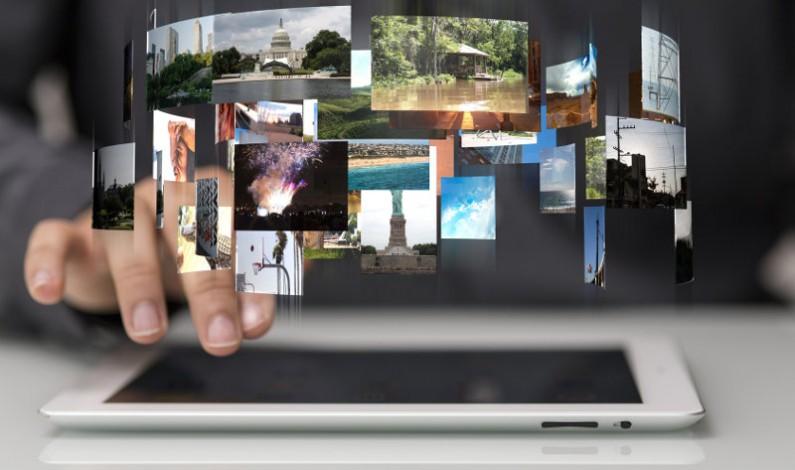 Internet Rzeczy – kolejna rewolucja?