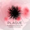 Plague – nowe medium społecznościowe, w którym nie potrzebujesz znajomych