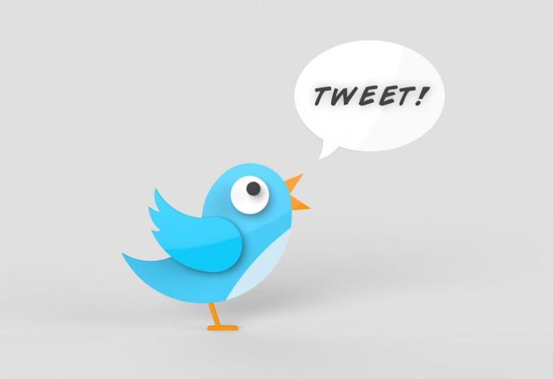 Twitter wprowadza wiadomości grupowe i natywne udostępnianie video