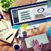 Jak panele internetowe zmieniają marketerów i wpływają na efektywność pracy?