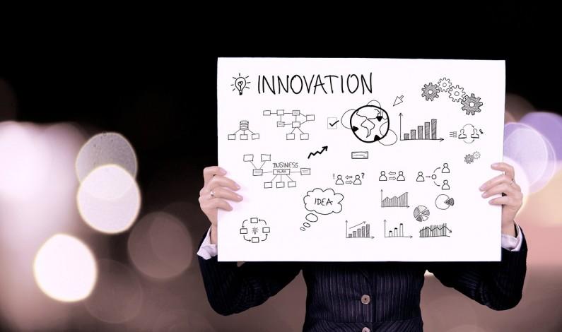 Managerowie powinni uczyć się motywowania – jak stworzyć efektywny system motywacji sprzedaży w sektorze MŚP?