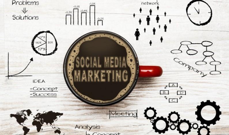 Jaki będzie rok 2015 w mediach społecznościowych?