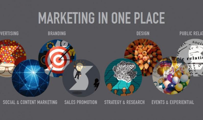 Powstał serwis społecznościowy dla branży marketingowej