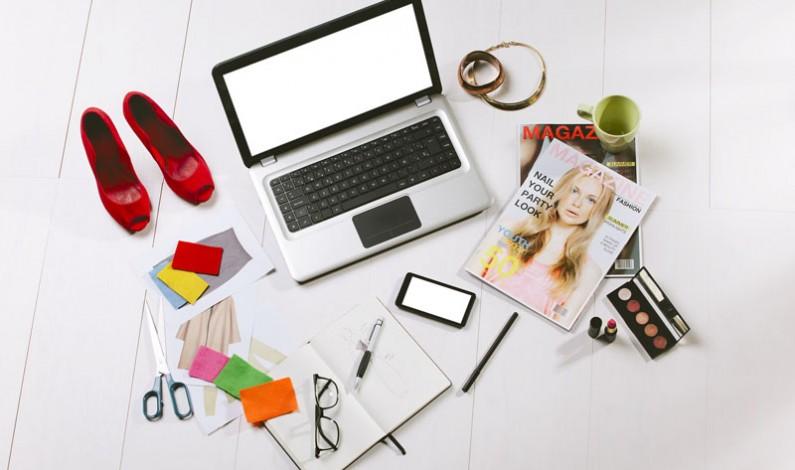 """Tylko 18% blogerów jest zadowolonych ze współpracy reklamowej. """"Problem zaczyna się, kiedy klient narzuca swoją wizję"""""""
