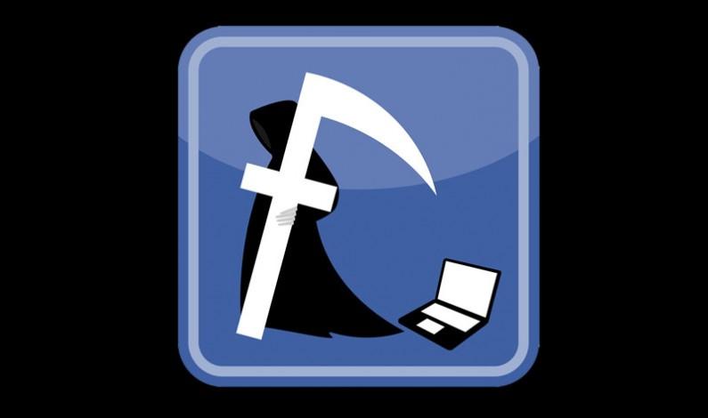 Kto przejmie konto na Facebooku po twojej śmierci? Jest nowa opcja bezpieczeństwa na portalu