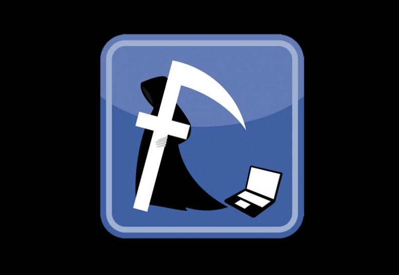 To już 3 awaria Facebooka w tak krótkim czasie. Co to oznacza dla firm?