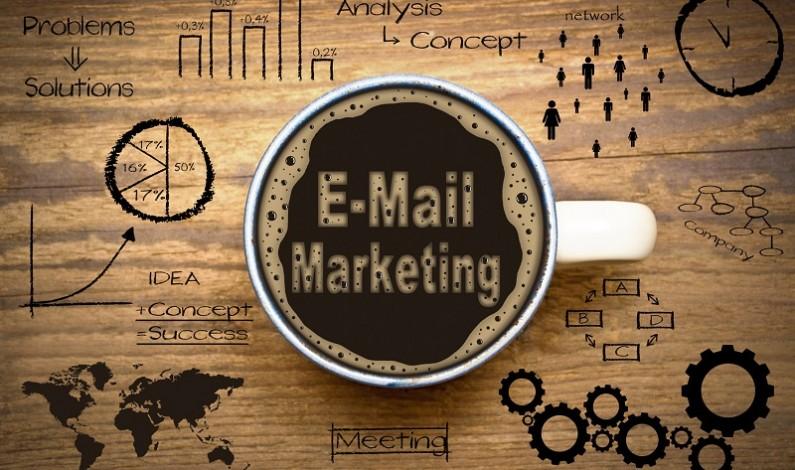 """Kolejna edycja """"Poranków z email marketingiem"""" już w marcu"""