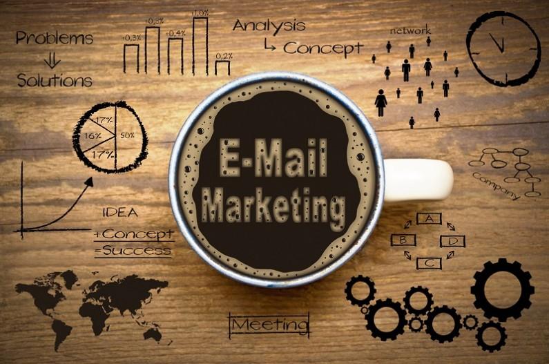 Jak zwiększyć efektywność z email marketing – dowiesz się już w październiku!