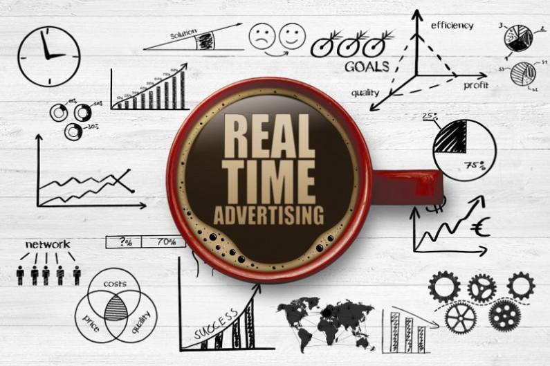 Real Time Marketing – kiedy liczy się szybkość?