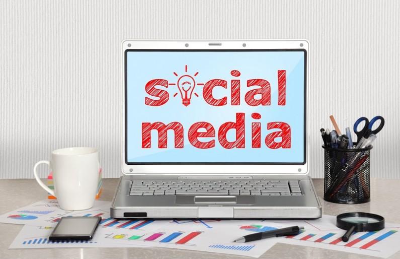 Młodzi internauci porzucają tradycyjne platformy społecznościowe