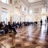III edycja Business Communication Forum już w kwietniu