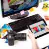 Ranking 8 darmowych edytorów zdjęć online
