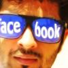 Zuckerberg zdradza, jaka jest przyszłość komunikacji na Facebooku