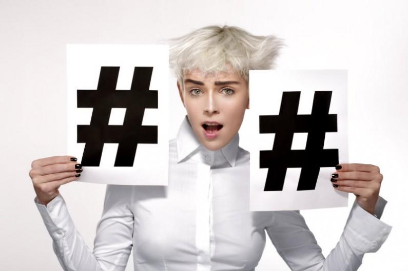 Hashtagowy savoir-vivre – jak i dlaczego warto używać #hashtagów