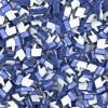 Ilu fanów straciła Twoja strona na Facebooku?