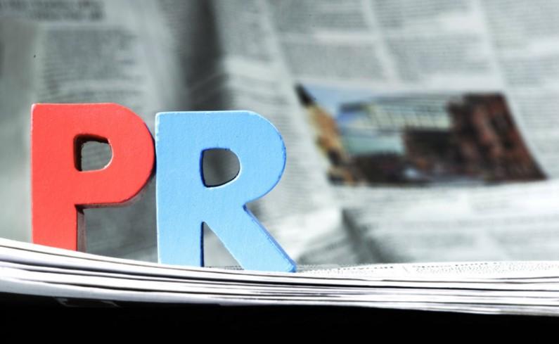 Badania to potwierdzają: przyszłość PR to content marketing