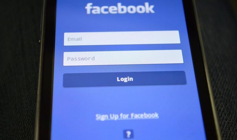 Nowy Facebook Messenger otworzy się na programistów. Czy zaleje nas fala reklam?