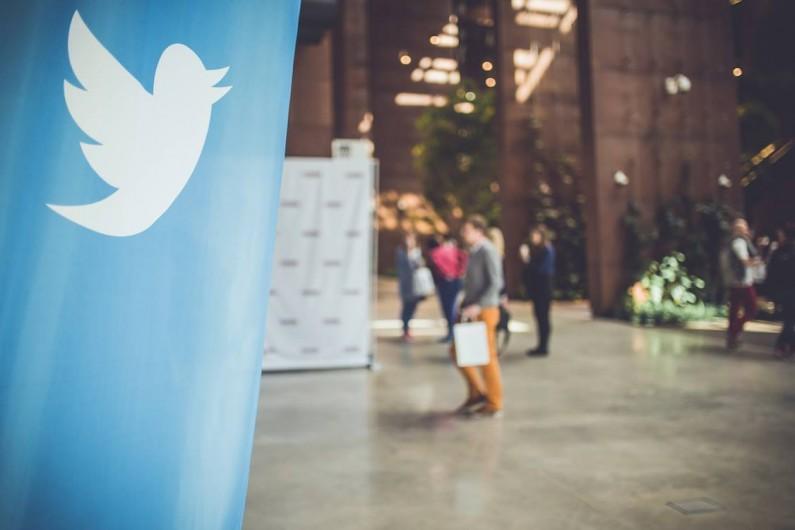 Trzecia edycja Social Media Convent  – podsumowanie konferencji