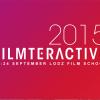 Nabór projektów do trzeciej edycji Filmteractive Market
