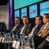Podsumowanie II BIG DATA: Think Big CEE Congress