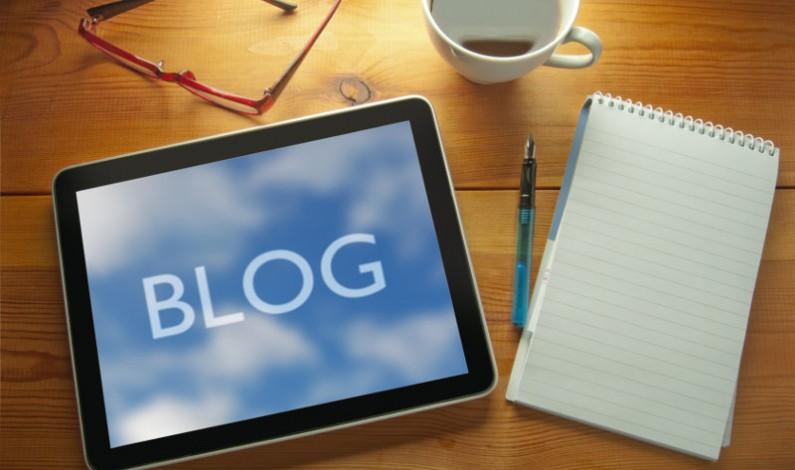 Powstał raport o wpływie blogerów i vlogerów na polskich intenautów