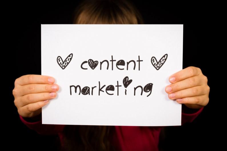 Te narzędzia sprawią, że nigdy nie zabraknie ci treści – niezbędnik content managera
