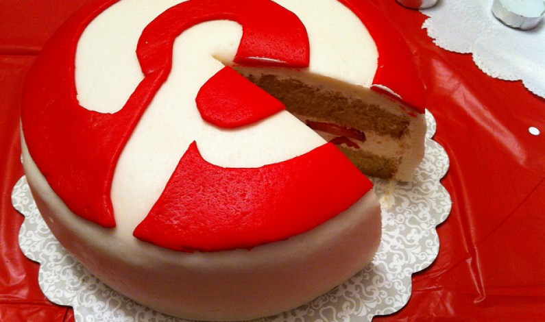 Pinterest najlepszy dla e-commerce? Sprawdzamy, jak robić tam skuteczny marketing