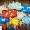 Ile dzieje się w social mediach przez 60 sekund?