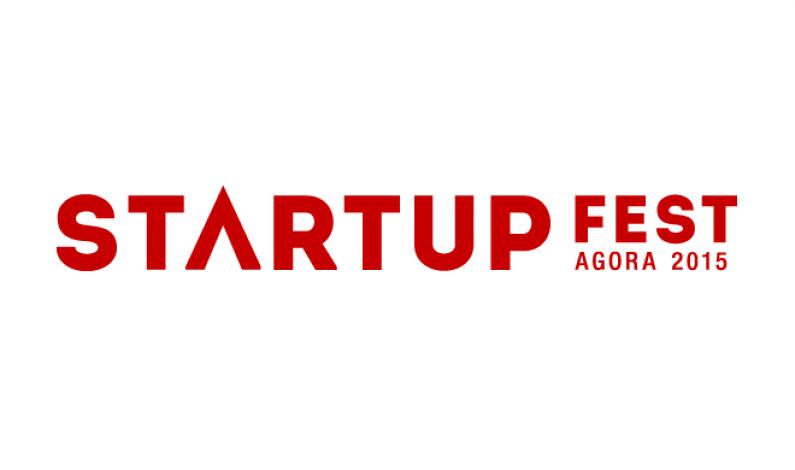 Rozpoczęły się zapisy na Startup Fest Agora 2015