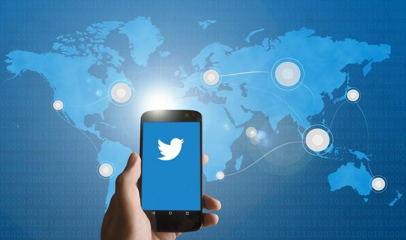 Czym jest TwitterChat i dlaczego warto z niego korzystać?