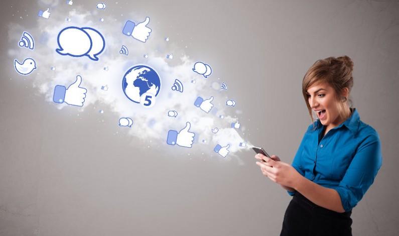 Facebook pozwala na bezpośrednią kontrolę News Feeda