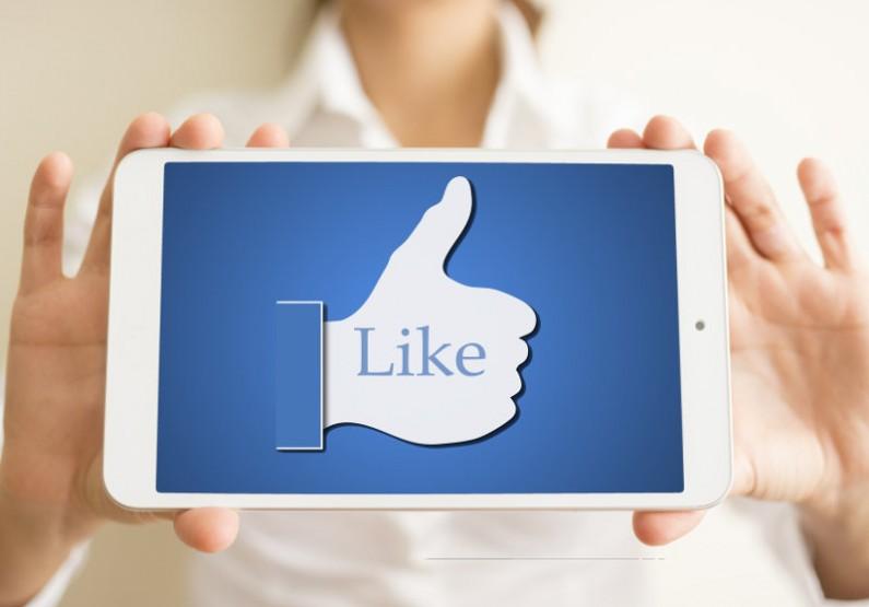 Marketing dla milenialsów – Facebook liderem odkrywania treści rozrywkowych