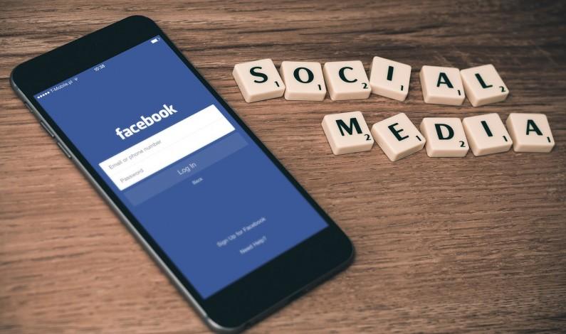 Facebook Ads – poznaj zakres możliwości wewnętrznych narzędzi serwisu
