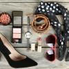 6 działań w internecie, których warto uczyć się od świata mody