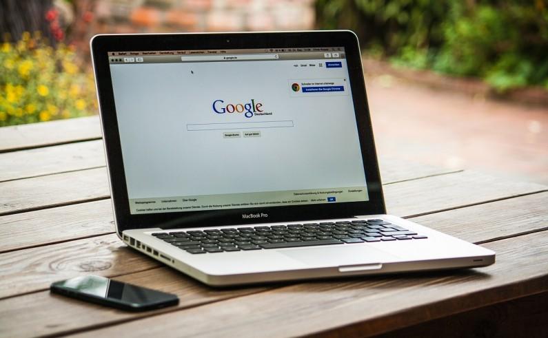 Wielkie zmiany: Google stanie się częścią nowego holdingu – Alphabet