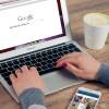 Nowe narzędzia dla reklamodawców od Google